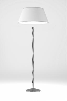 Front lampe Levitating