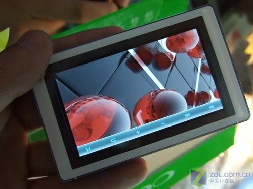 Oppo S5 Super Five