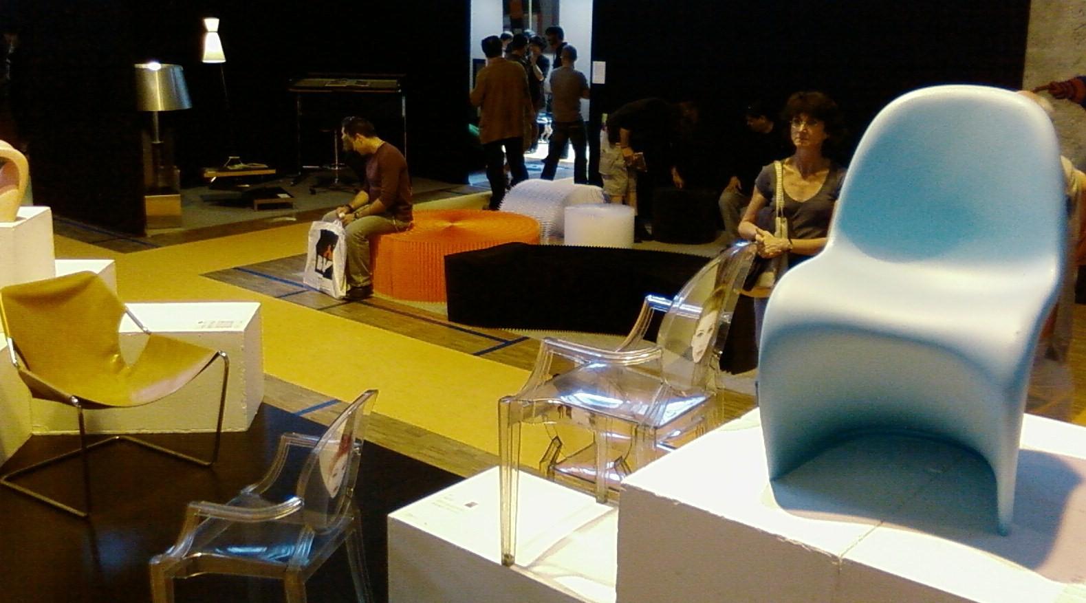 Design Expo