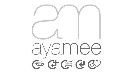 Ayamee