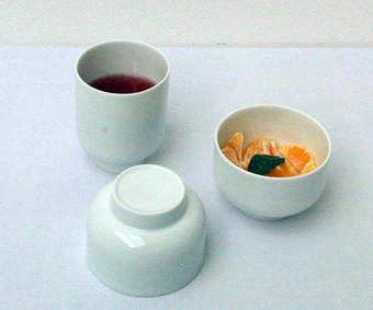 derni res id es cadeaux pour no l pourquoi pas de la porcelaine diisign. Black Bedroom Furniture Sets. Home Design Ideas