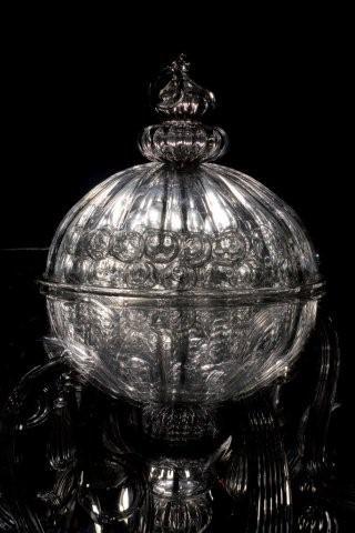 Tables basses ou oeuvres d 39 art diisign for Prisonniers du miroir