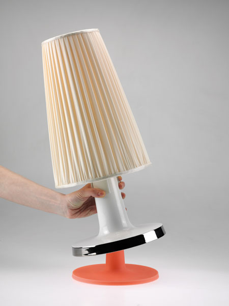 matteocibic_lamp