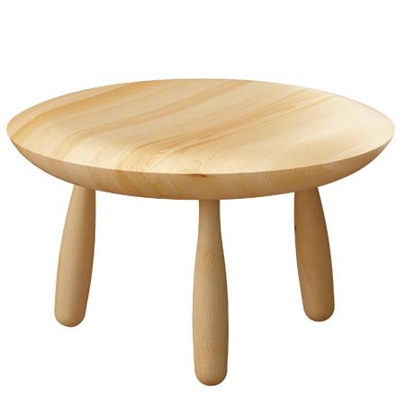 Ikea PS Karljohan