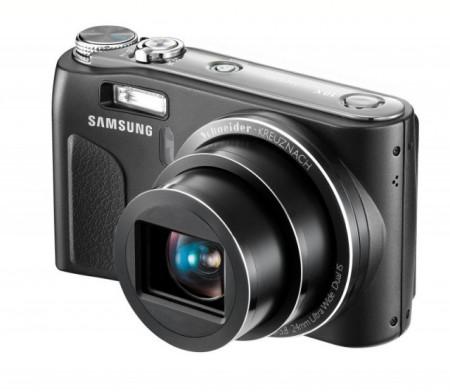 Samsung wb550 concours gagnez une tv led