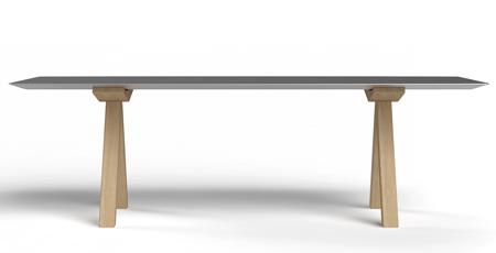 table-b-konstantin-grcic-bd-barcelona-design