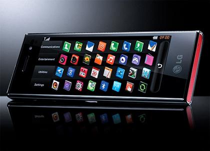 LG-new-chocolate-BL40