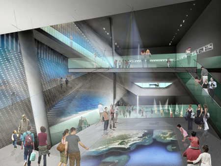 museum-of-image-and-sound-diller-scofidio-renfro