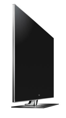 LG SL9000_L30