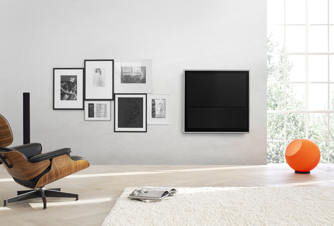 beovision 10 et beocom 5 les nouveaut s b o de no l. Black Bedroom Furniture Sets. Home Design Ideas