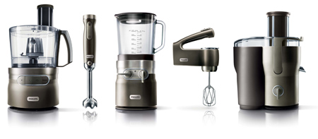 Gamme ROBUST Philips