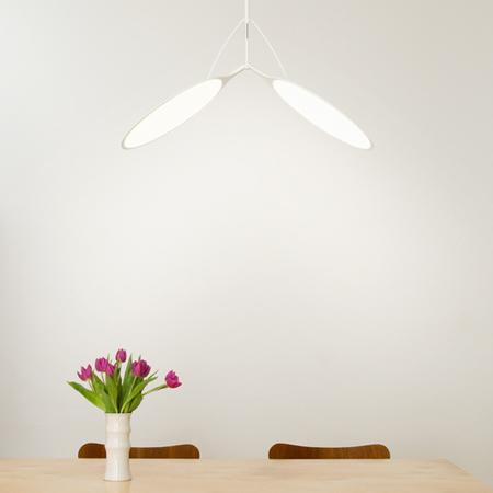 johanna schoemaker lampes family of OLED