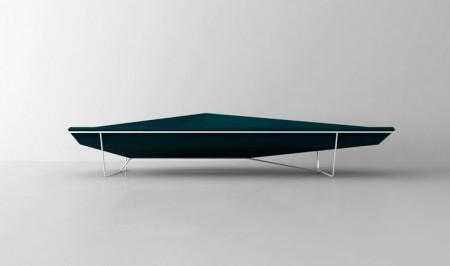 noon studio Pelegrin Gautier Taiani-Vincent canapé Iceberg