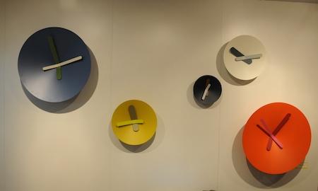 Horloges Diamantini & Domeniconi