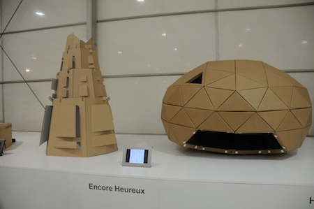 Maison et objet 2010