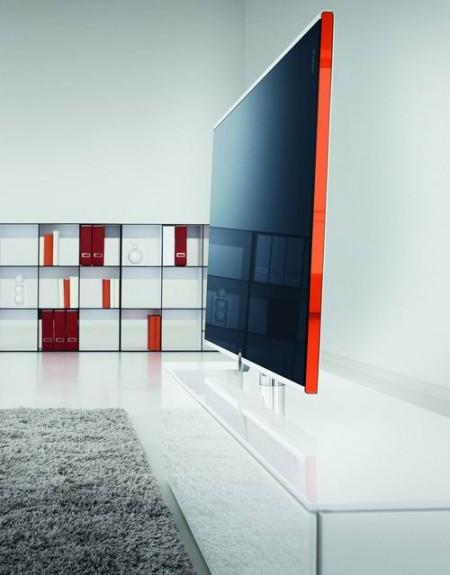 avril 2010 diisign. Black Bedroom Furniture Sets. Home Design Ideas