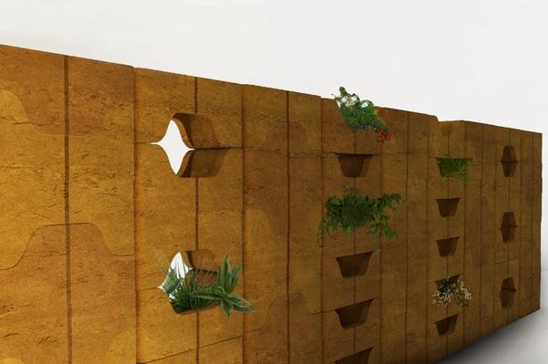 guern image 150. Black Bedroom Furniture Sets. Home Design Ideas