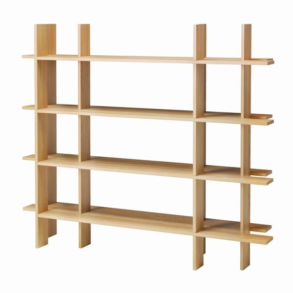 ikea ps nybygge etagere pictures. Black Bedroom Furniture Sets. Home Design Ideas
