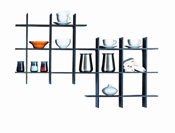 etagere murale design ikea posted in dco tagged etagere murale ikea etagere ikea cuisine. Black Bedroom Furniture Sets. Home Design Ideas