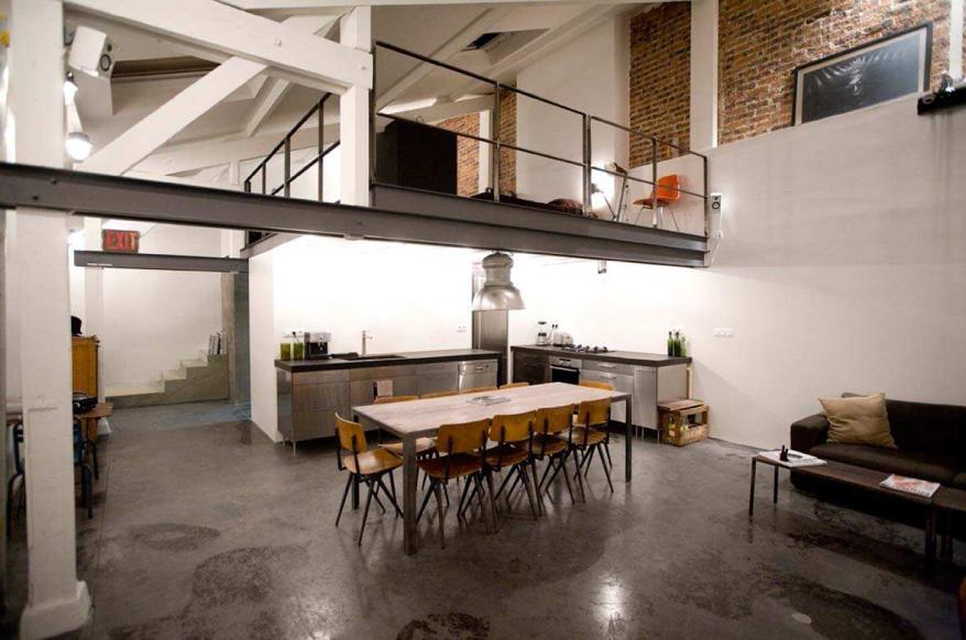 Journ es de la maison contemporaine inscrivez vous d s - Maison design et tradition ...
