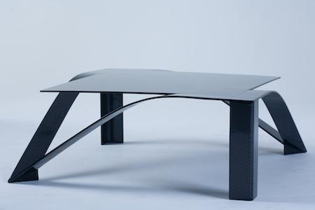 l 39 dition fran aise au mieux de sa forme specimen diisign. Black Bedroom Furniture Sets. Home Design Ideas