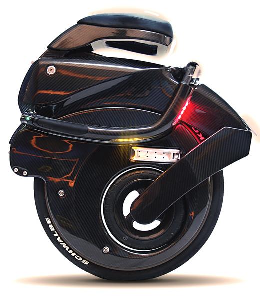 yikebike le v lo lectrique pliable fa on 21 me si cle diisign. Black Bedroom Furniture Sets. Home Design Ideas