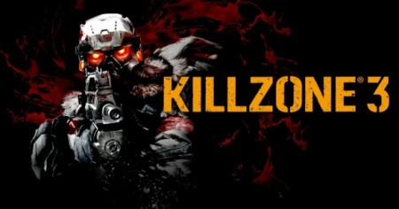 [test] Killzone 3, la démonstration technologique playstation
