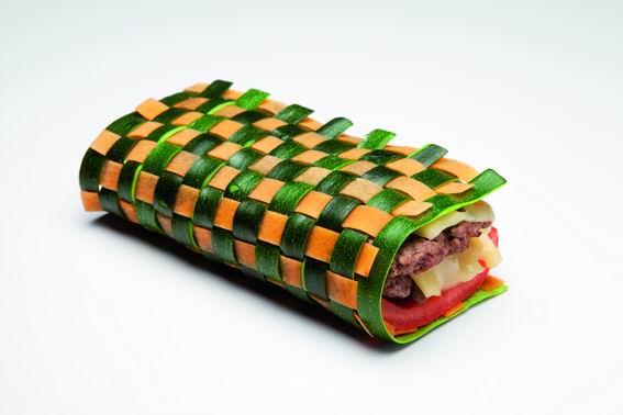design-culinaire