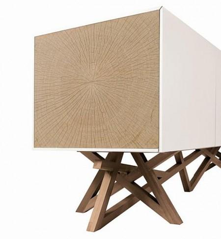 roche bobois une quincag naire qui n 39 a jamais t autant. Black Bedroom Furniture Sets. Home Design Ideas