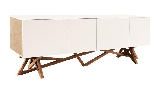roche bobois une quincag naire qui n 39 a jamais t autant en forme diisign. Black Bedroom Furniture Sets. Home Design Ideas