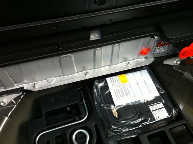 Test Lexus Ct200h Tout Simplement Inutile Diisign