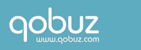 [test] Qobuz, LE site de téléchargement et streaming de musique idéal?