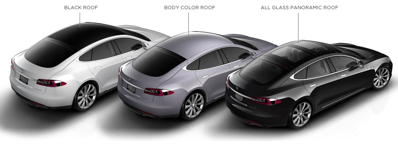 tesla model s les tarifs us annonc s diisign. Black Bedroom Furniture Sets. Home Design Ideas