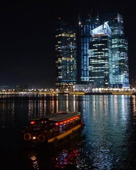 [test] Le Nikon D5100 à l'épreuve de l'Asie