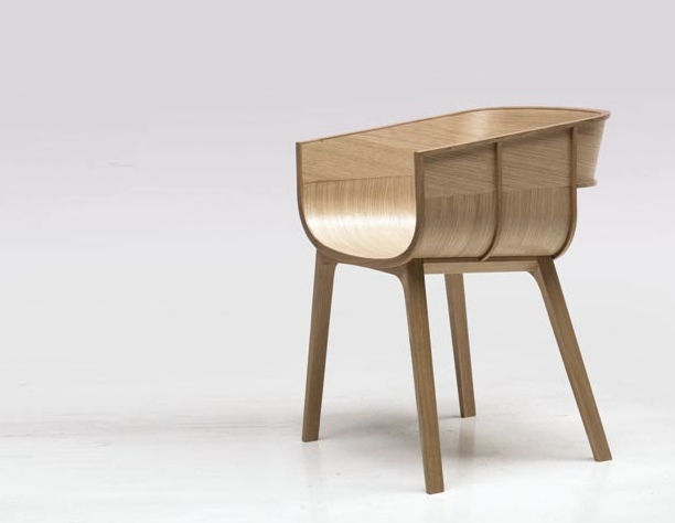 maison objet 2012 tendance retour au bel objet et au bel ouvrage entre design art et. Black Bedroom Furniture Sets. Home Design Ideas