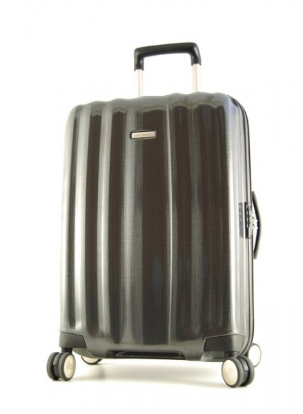 valise-samsonite-cubelite-noir_3