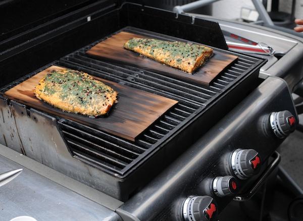 barbecue bbq design cuisine ext rieur diisign. Black Bedroom Furniture Sets. Home Design Ideas