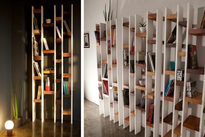 edition fran aise kann et turriniby font dans le bloc de. Black Bedroom Furniture Sets. Home Design Ideas