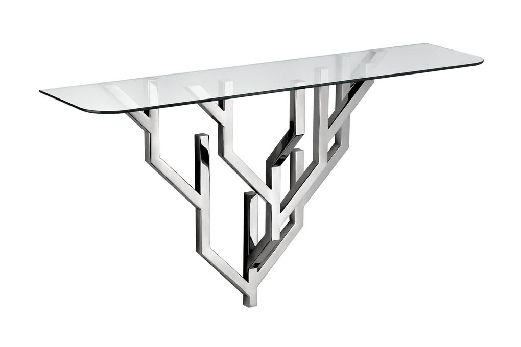 m o 13 christofle largit la gamme arborescence par ora. Black Bedroom Furniture Sets. Home Design Ideas