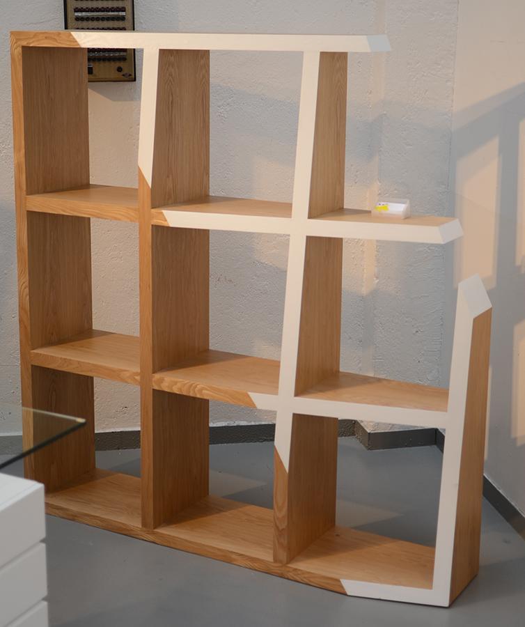 milan 2013 coup de coeur pour le design de singapour diisign. Black Bedroom Furniture Sets. Home Design Ideas