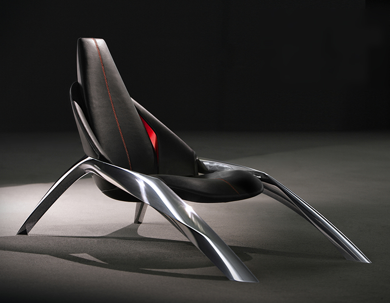 KODO_chair Mazda