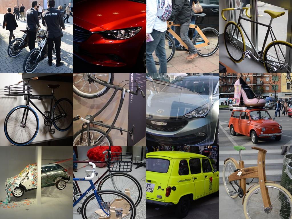 collage-mobilité-milan