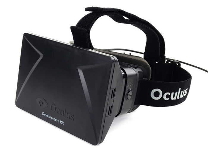 Oculus-Rift_04