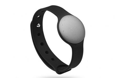 Petites prédictions sur les moniteurs d'activité… Et sur le bracelet Apple