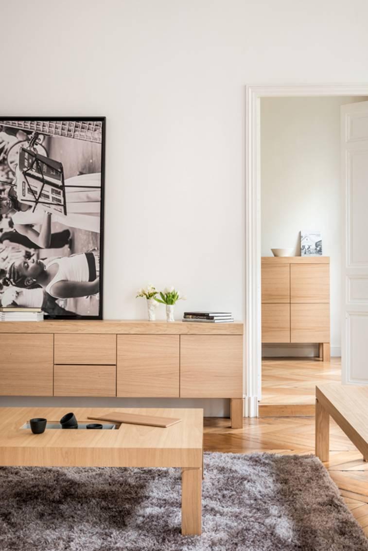 M o 2014 1382 nouvel diteur fran ais de meubles en for Commande meubles concept