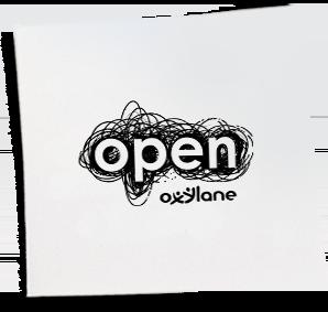 open-oxylane