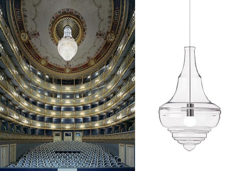 LASVIT_Estates Theatre_Prague