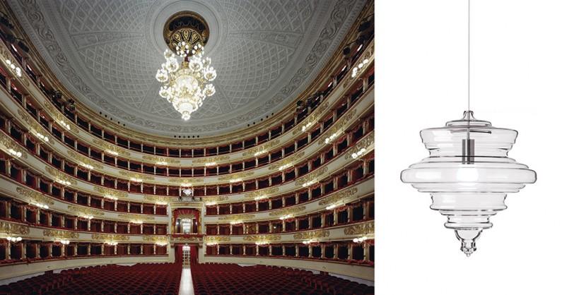 LASVIT_La Scala_Milano
