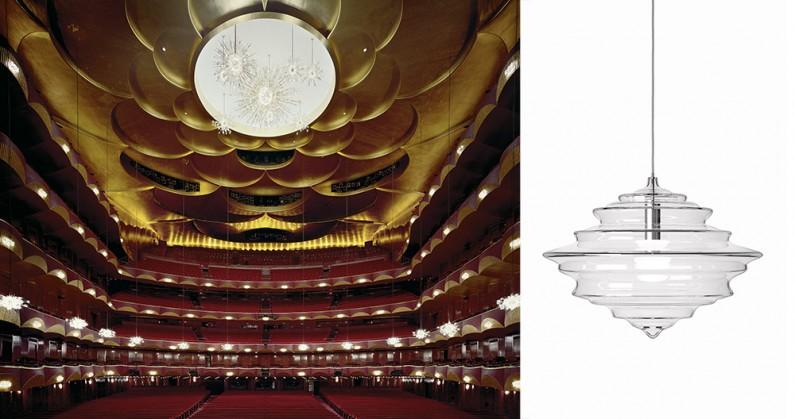 LASVIT_Metropolitan Opera_NY