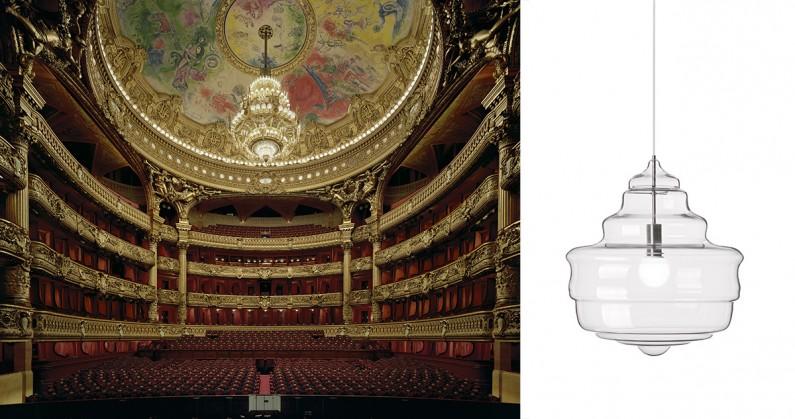 LASVIT_Palais Garnier_Paris
